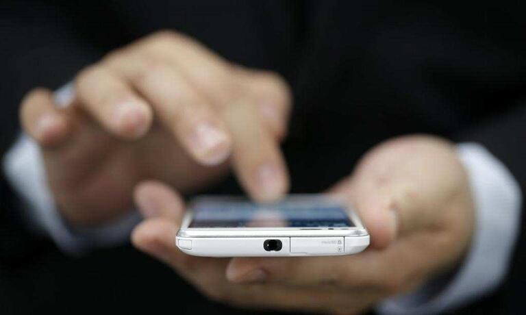 «Днепровские энергетические услуги» запустили обновленное мобильное приложение для бытовых потребителей