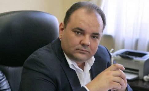"""Поліція викрила мережу підкупу виборців для нардепа з """"Відродження"""""""