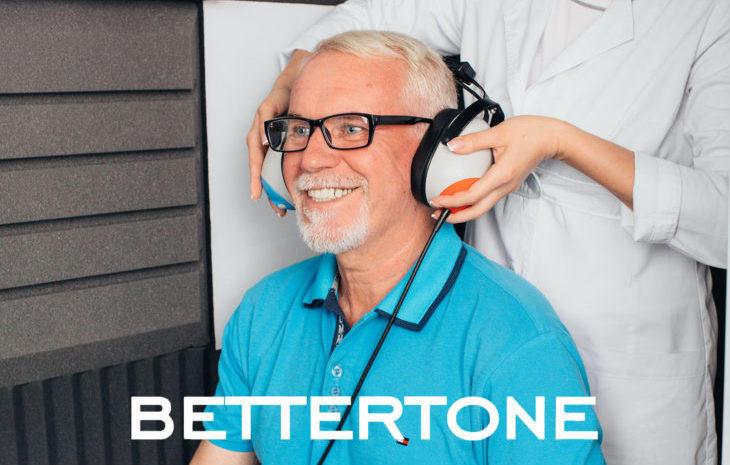 Все о снижении слуха
