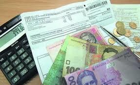 «Батьківщина» пропонує карати надавачів компослуг за завищені цифри в платіжках серйозними штрафами