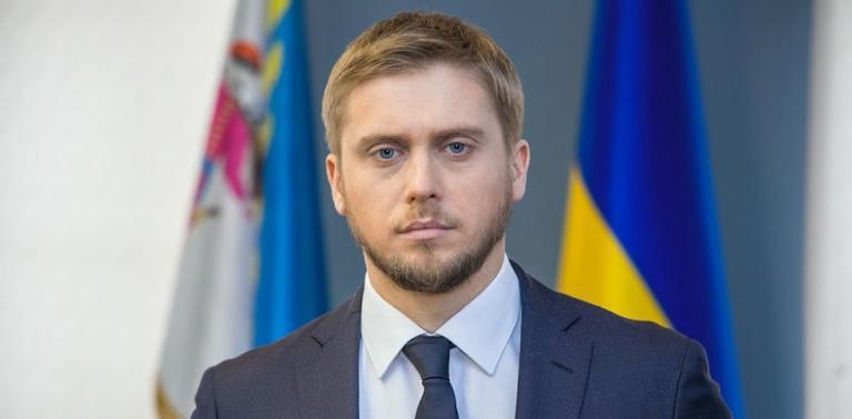 На Дніпропетровщині обмежать доступ до кладовищ
