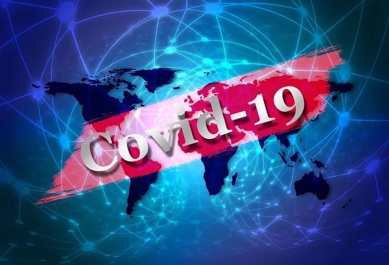 В Покрові – ще одна підозра на коронавірус