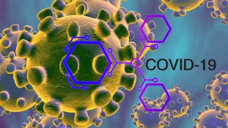 У Покрові зафіксовано перший летальний випадок від COVID-19