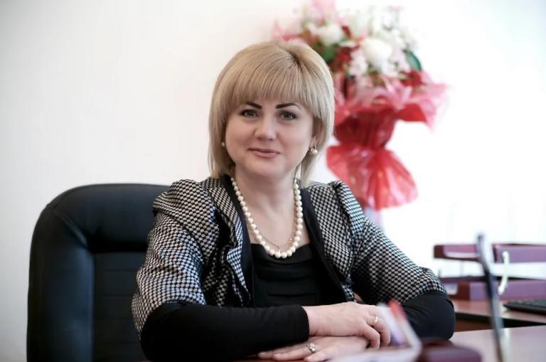 Суд в Марганце обязал полицию доставить мэра города Елену Жадько на следующее заседание