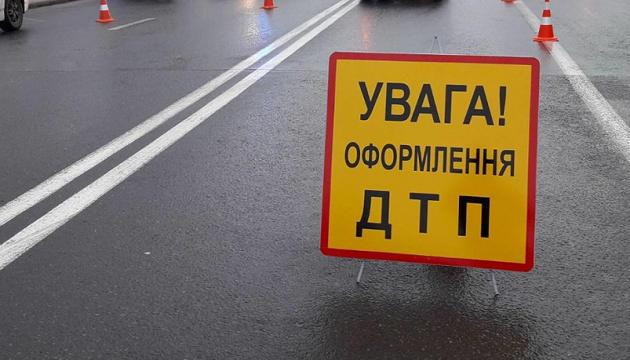 Поліція встановлює свідків ДТП за участі трактора, що сталася у с. Грушівка Апостолівського району