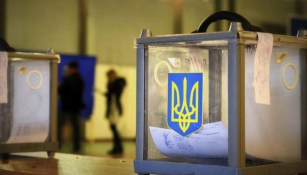 Во втором туре выборов мэра Никополя по предварительной информации побеждает Александр Саюк