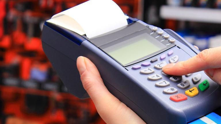 Рада отсрочила введение кассовых аппаратов для ФЛП до 2022 года