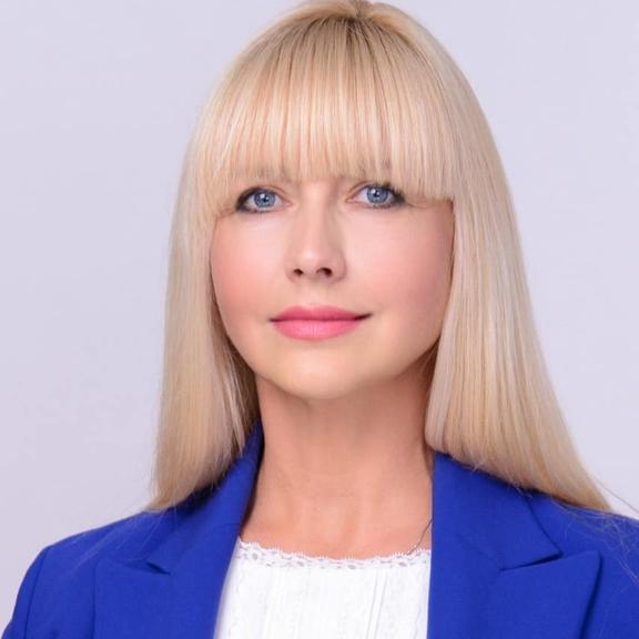 Звернення депутата Дніпропетровської обласної ради СОТУЛА Олександри Федорівни