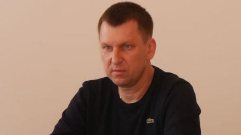 Убийство предприятий, тендеры своим и прекрасные парки: как работает мэр Покрова Александр Шаповал