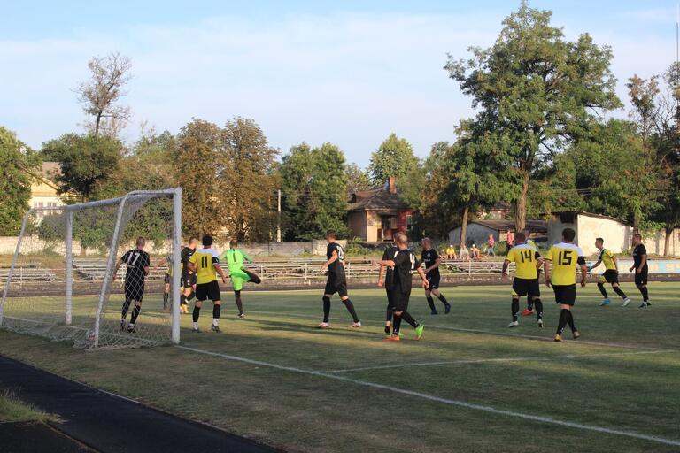 «Авангард» провел первый домашний матч в Суперлиге 2021/2022 (ВИДЕО)