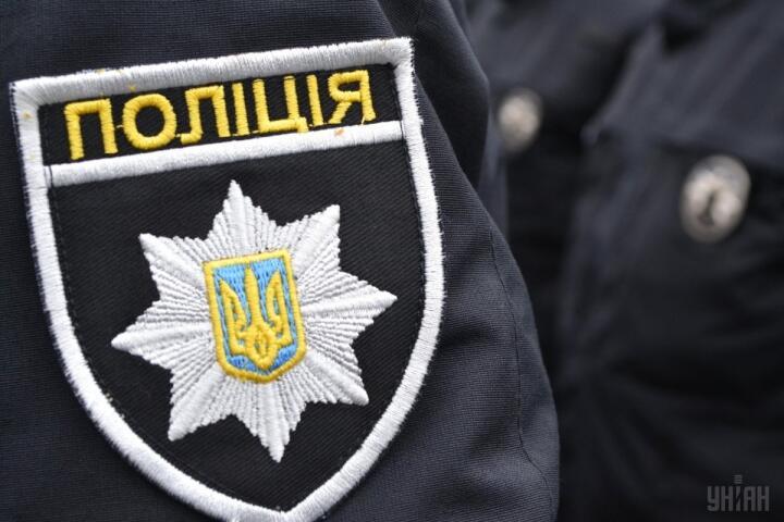 Поліцейських Нікопольського райвідділу судитимуть за перевищення службових повноважень